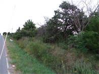 S Luther Road, Newalla, OK 74857