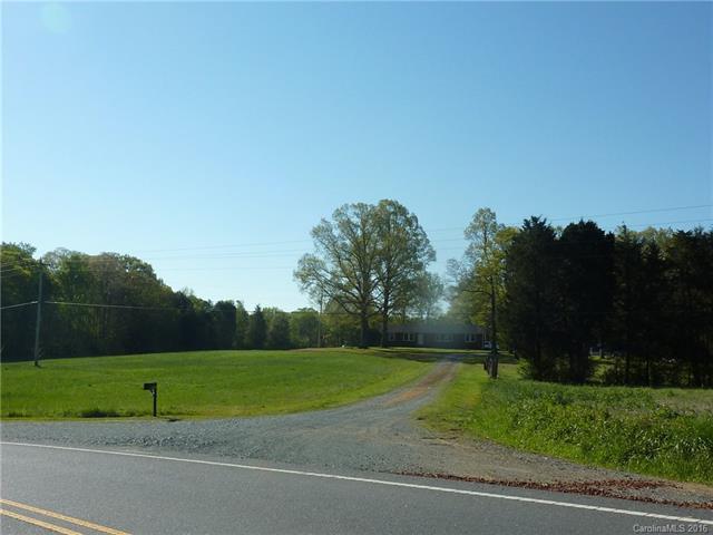 2816 Stevens Mill Road, Matthews, NC 28104