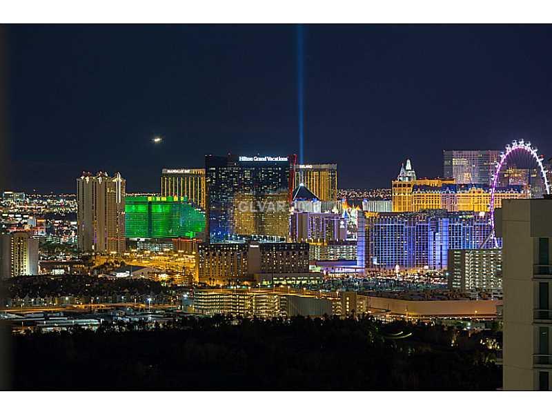 2777 PARADISE Road 3801, Las Vegas, NV 89109