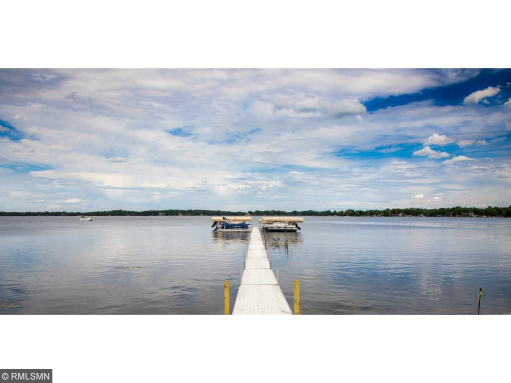 43 2nd Avenue SE 203, Forest Lake, MN 55025