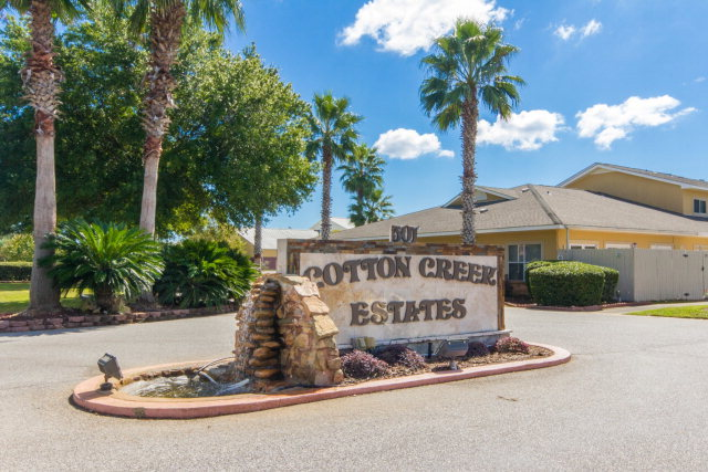 501 Cotton Creek Dr 305, Gulf Shores, AL 36542