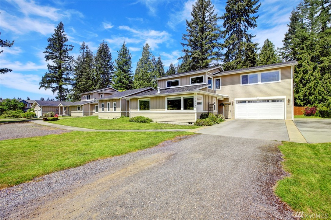 4321 120th St NE, Marysville, WA 98271