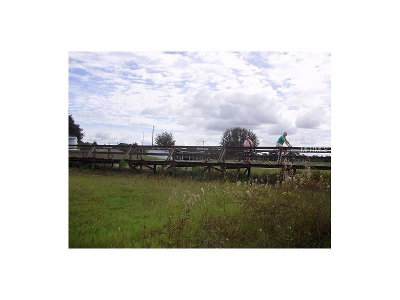 22 AMARYLLIS DRIVE N, INDIAN LAKE ESTATES, FL 33855