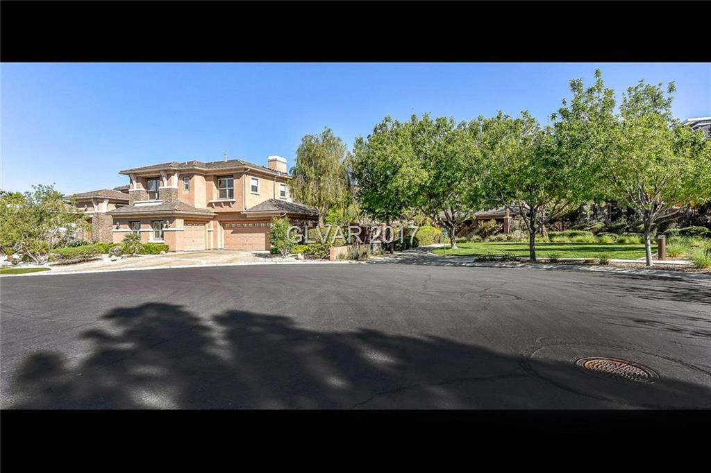 1709 AUTHENTIC Court, Henderson, NV 89012