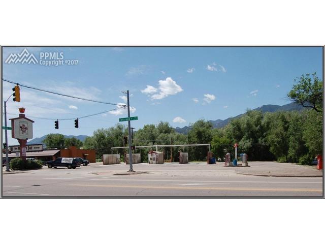 3005 W Colorado Avenue, Colorado Springs, CO 80904