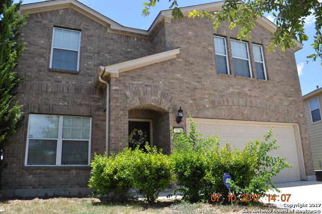 3539 MAGUEY TRL, San Antonio, TX 78245