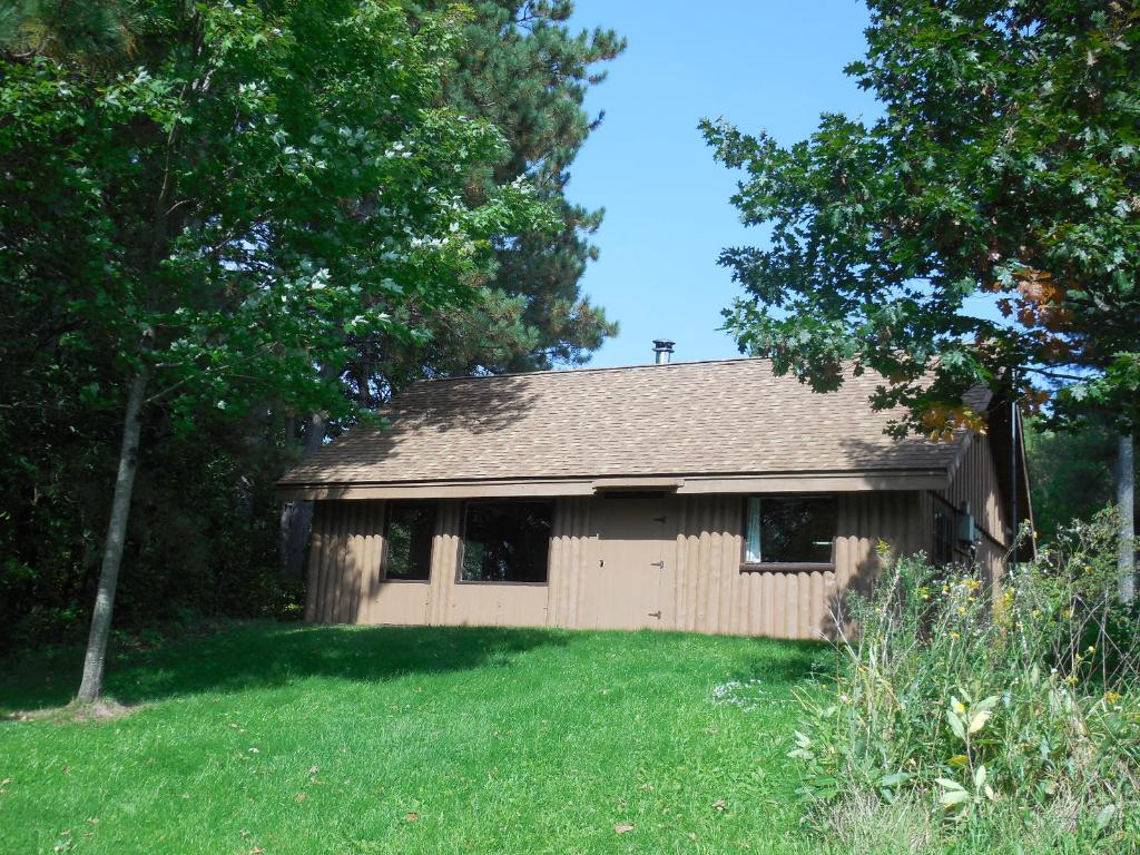 4274 County Line Road, Moose Lake, MN 55767