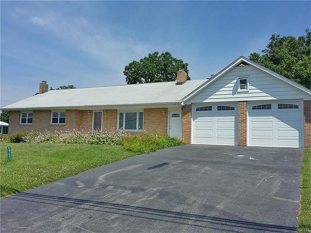 5721 Snyders Church Road, East Allen Twp, PA 18067