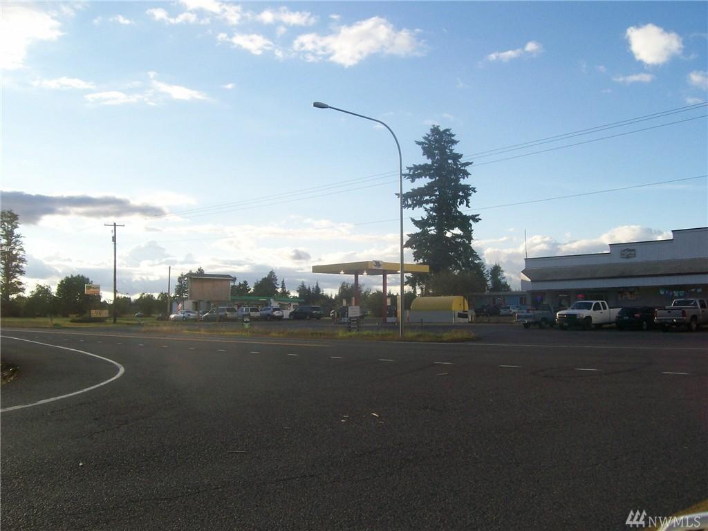 1421 Highway 12, Ethel, WA 98542
