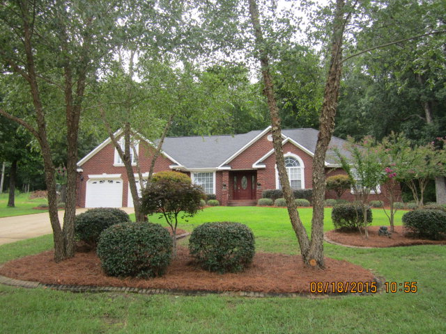 6620 Hidden Haven Road, Sumter, SC 29154