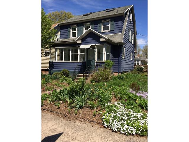 173 Concord St, New Haven, CT 06512