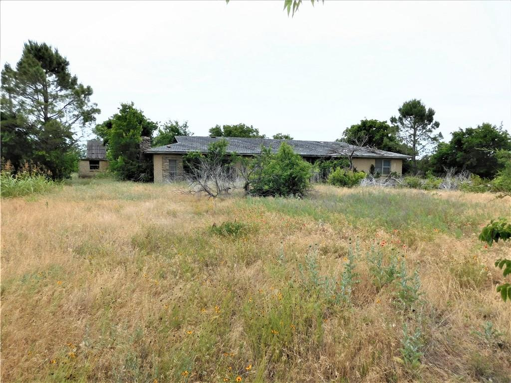 TBD County Road 138, Stephenville, TX 76401