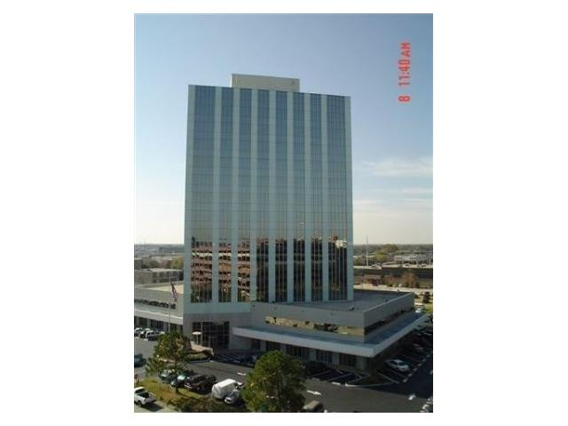 3500 N CAUSEWAY SUITE 160 Boulevard 1, Metairie, LA 70002