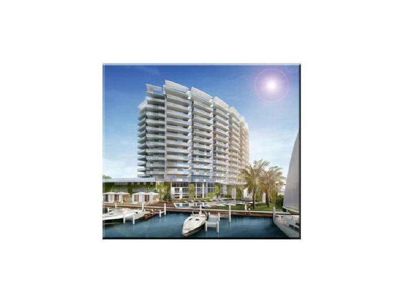 6700 Indian Creek Dr 1201, Miami Beach, FL 33141