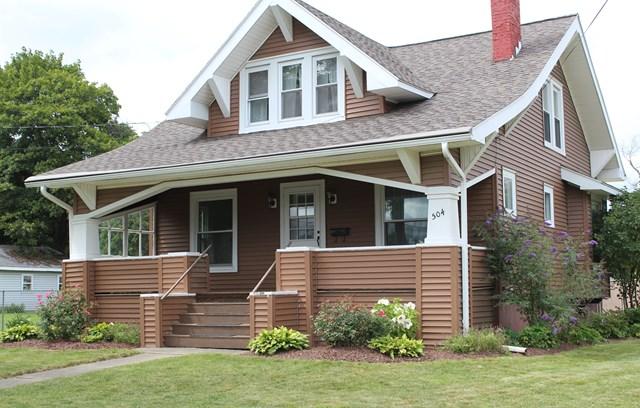 504 Hart Street, Elmira, NY 14905