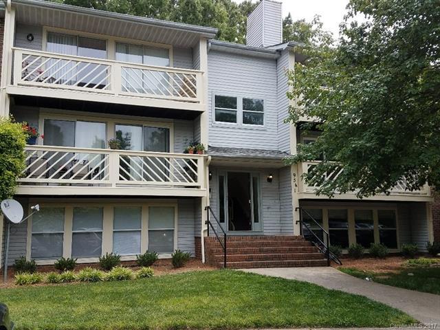 9541 Shannon Green Drive D, Charlotte, NC 28213