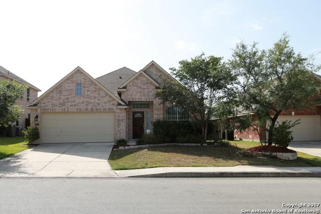 13023 Palatine Hl, San Antonio, TX 78253
