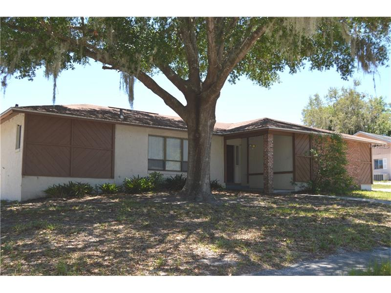 3539 MUNSEY PLACE, CASSELBERRY, FL 32707