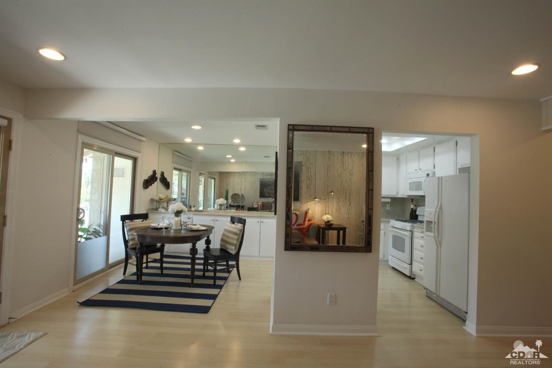 73183 S Alice Marble Lane, Palm Desert, CA 92260