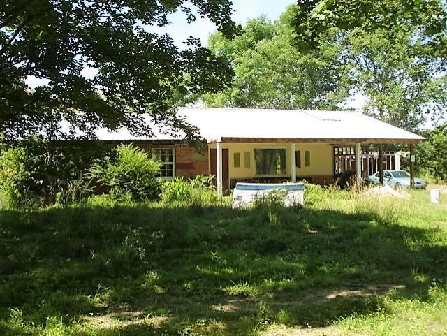 4874 Harpeth-Peyt Rd, Thompsons Station, TN 37179