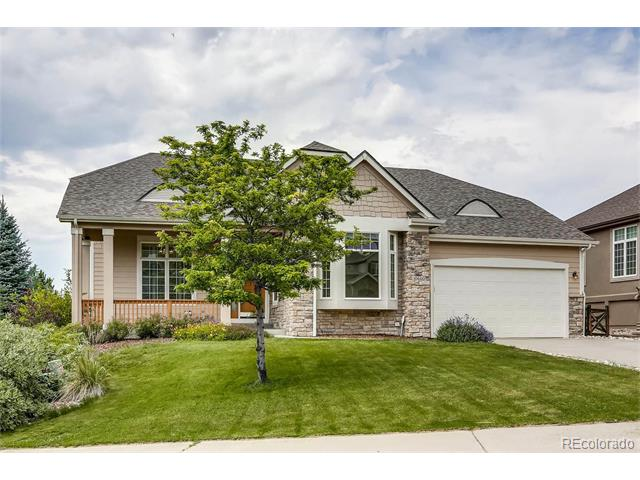 10660 Yates Drive, Westminster, CO 80031