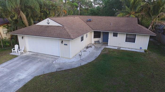 6094 SE Orange Blossom Trail, Hobe Sound, FL 33455