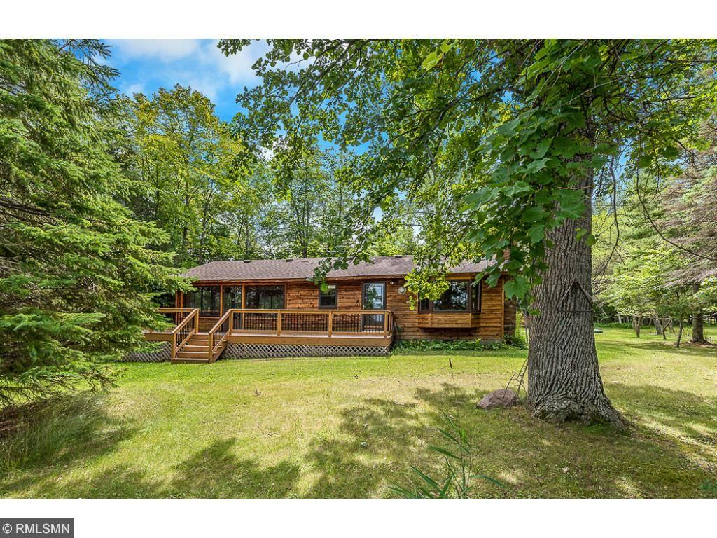 33901 448th Place, Aitkin, MN 56431