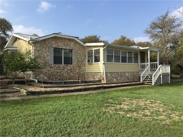 15400 Fitzhugh Rd, Dripping Springs, TX 78620