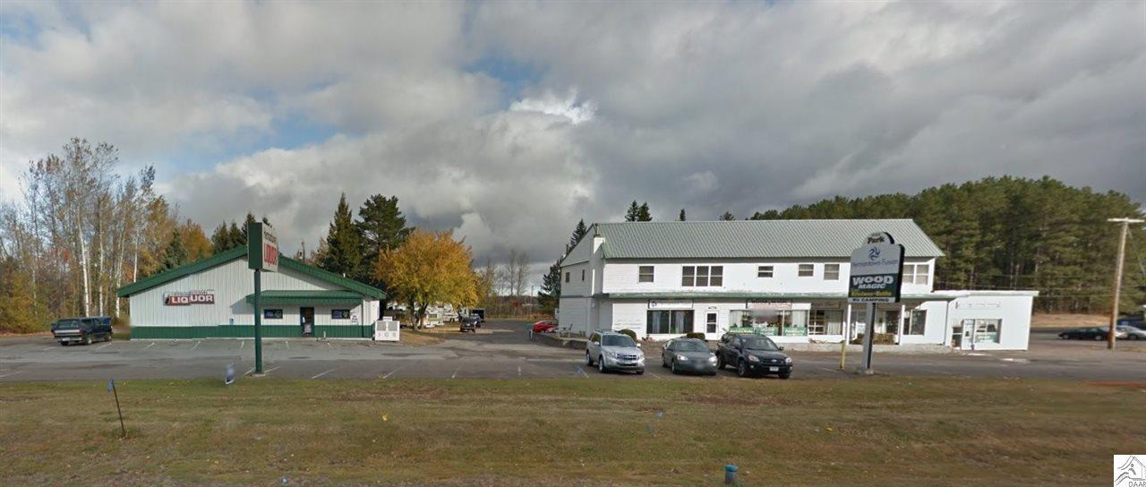 5115 Miller Trunk Hwy, Hermantown, MN 55811