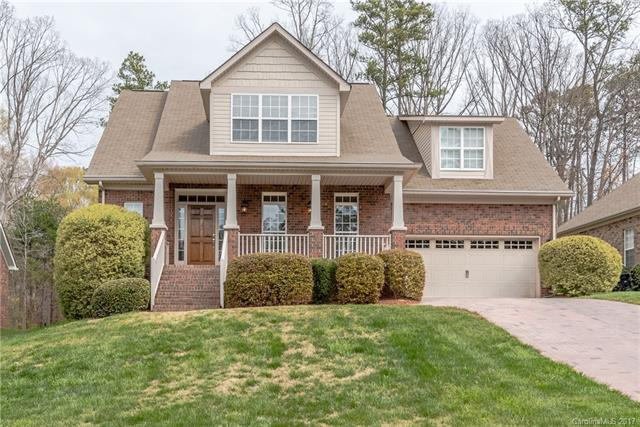 2008 Chandler Forest Court 10, Indian Trail, NC 28079