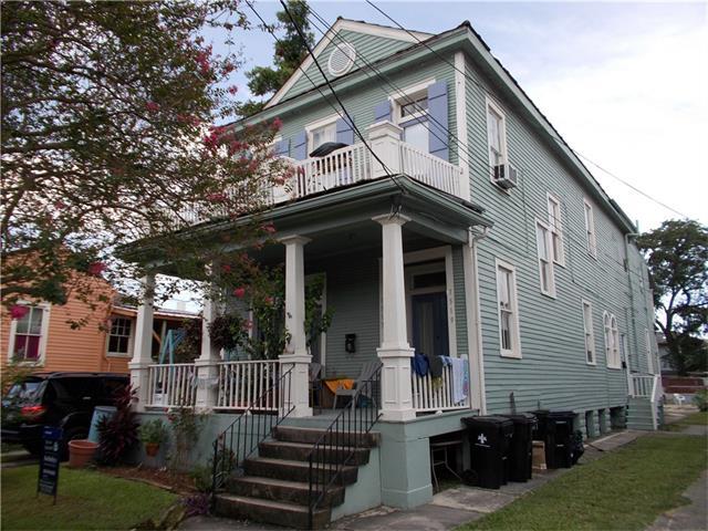 1517 CRETE Street, New Orleans, LA 70119