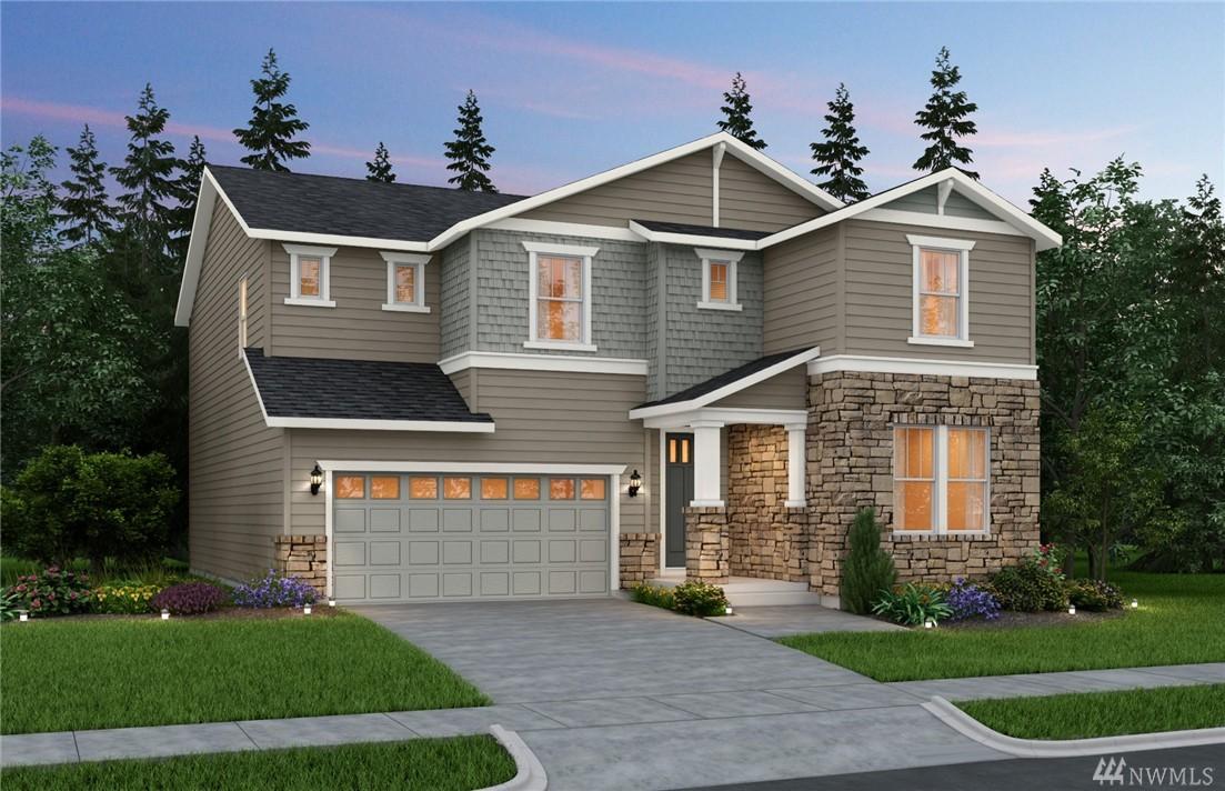 15507 289th Place NE, Duvall, WA 98019