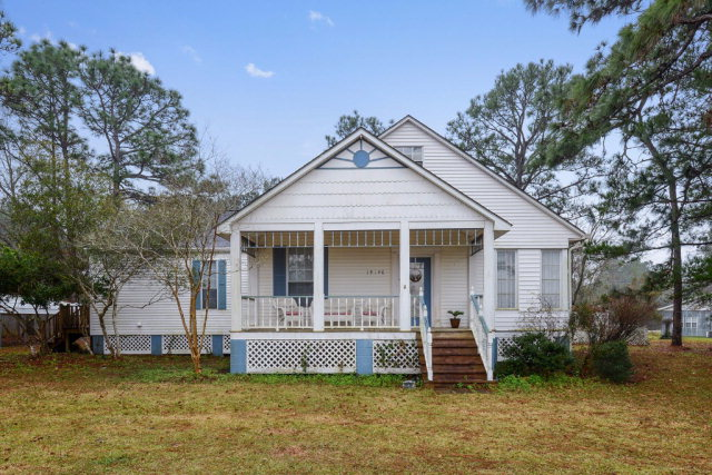 19130 W Oak Road, Gulf Shores, AL 36542