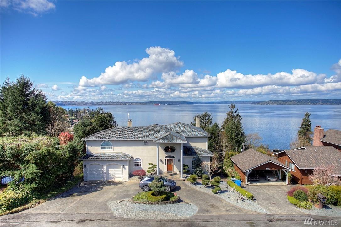 5710 Upland Terr NE, Tacoma, WA 98422