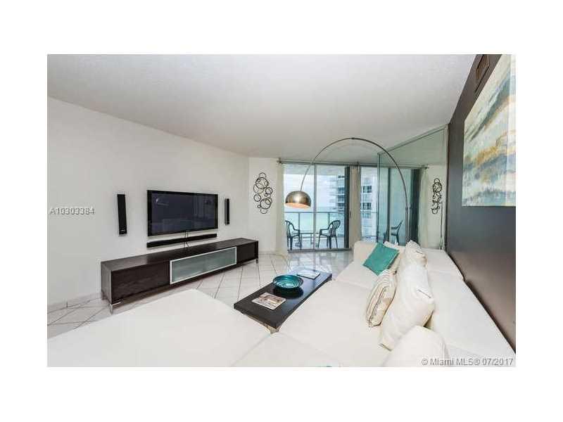 16485 Collins Ave 1532, Sunny Isles Beach, FL 33160