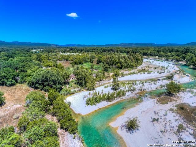 766 Dry Creek Rd, Barksdale, TX 78828