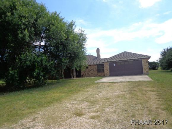 815 Loop Road, Killeen, TX 76542