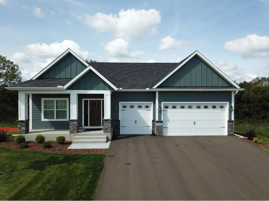 12410 Violet Circle, Rogers, MN 55374