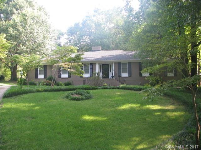 1307 Montrose Drive, Shelby, NC 28150