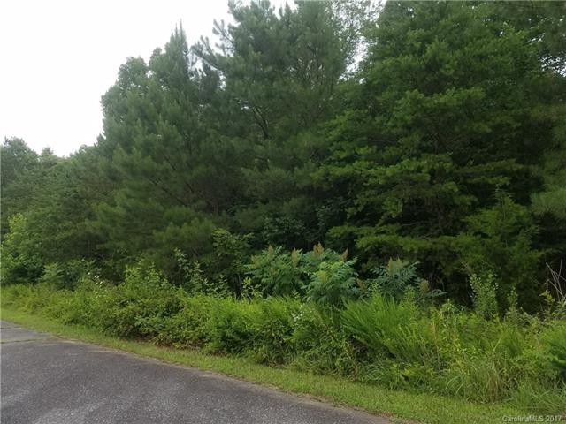 204 Appaloosa Trail, Shelby, NC 28150