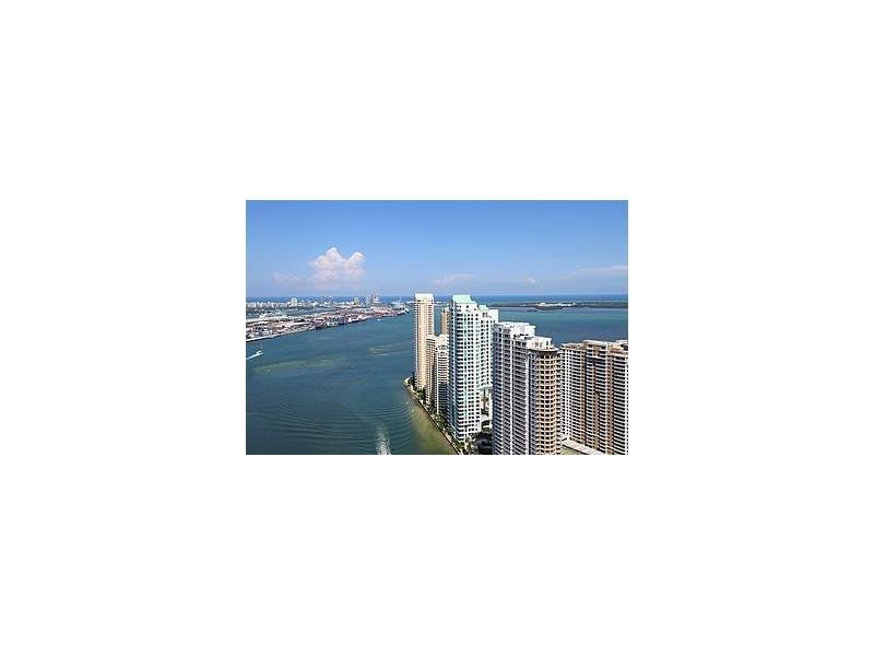 200 BISCAYNE BLVD WAY 5008, Miami, FL 33131