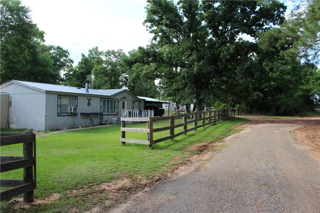 3822 County Road 3804, Athens, TX 75752