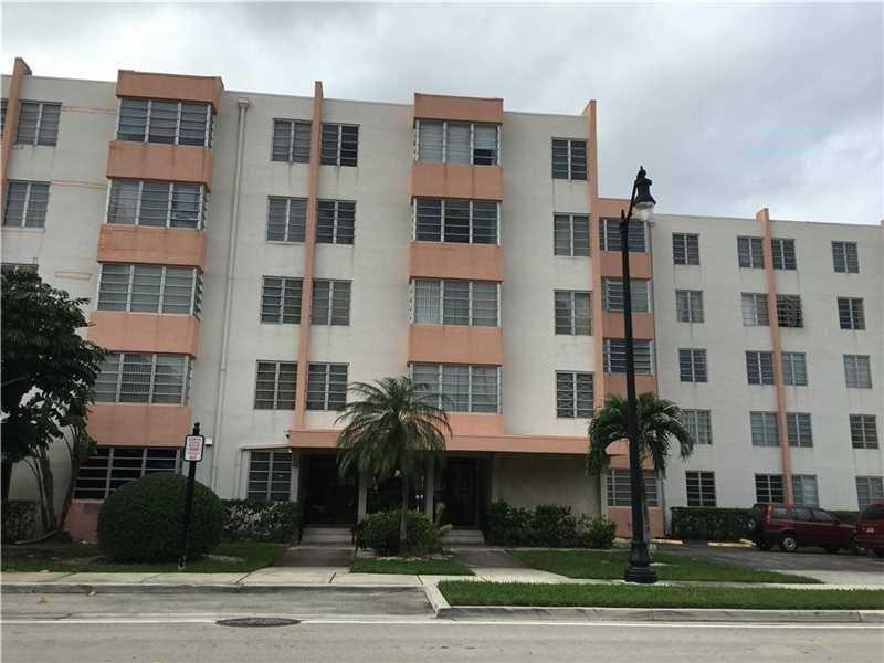 250 180 DR 551, Sunny Isles Beach, FL 33160