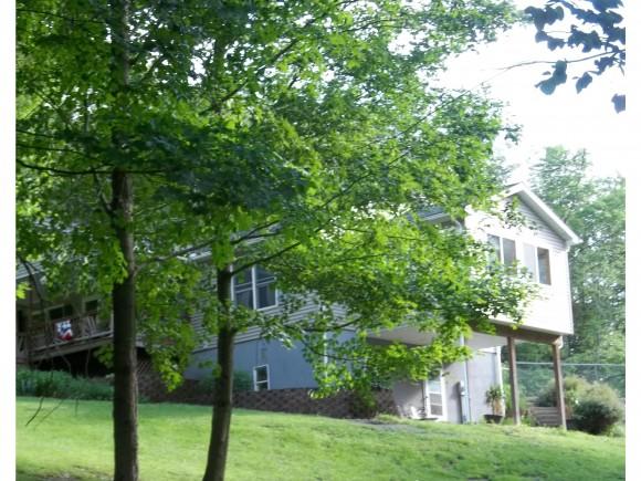 , Newfield, NY 14867