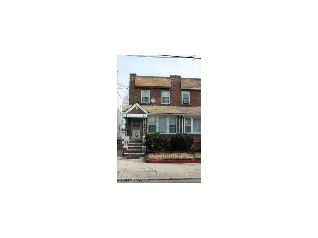 1559 Ryder Street, Brooklyn, NY 11234