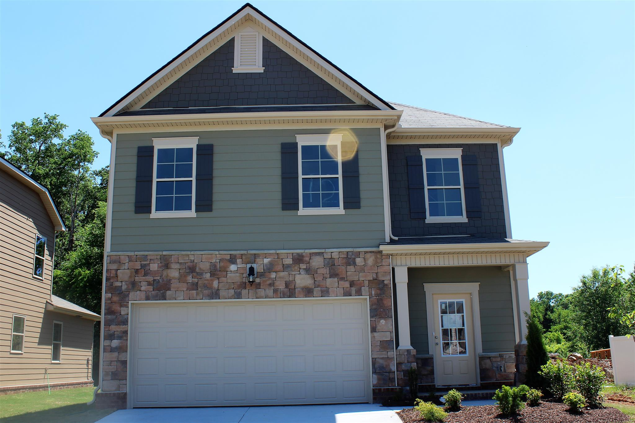 837 Manson Crossing #56, Murfreesboro, TN 37128