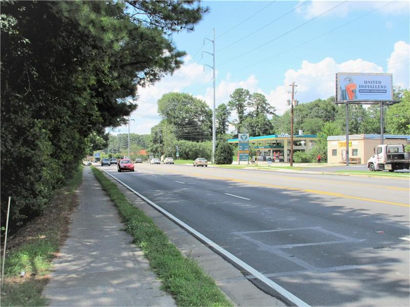 6190 SW Mableton Parkway, Mableton, GA 30126