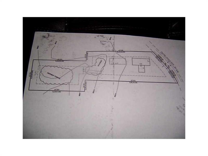 7485 Factory Shoals Road, Austell, GA 30168