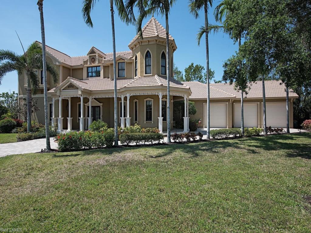 1455 Hemingway PL, NAPLES, FL 34103