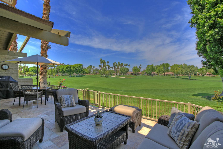 226 Wild Horse Drive, Palm Desert, CA 92211